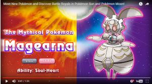 pokemon-reveal-sumo