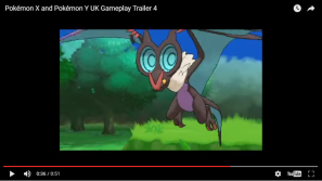 pokemon-reveal-xy