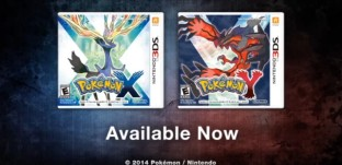 post-launch-endslate-xy