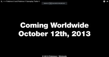 pre-launch-endslate-xy