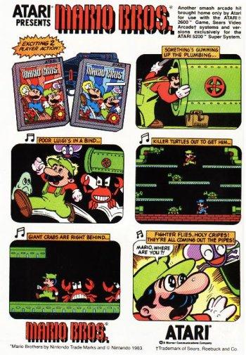 vintage_video_game_ad_12