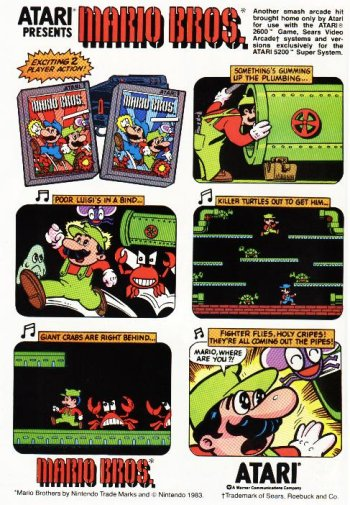vintage_video_game_ad_12